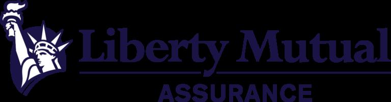 Assurance Liberty Mutual® Canada